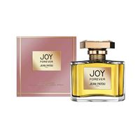 Jean Patou joy forever 30ml