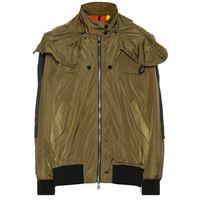 Moncler Genius 2 moncler 1952 - giacca maseru