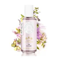 Roger&gallet extrait de cologne fragranza the fantaisie 500 ml