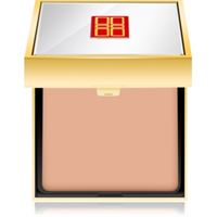 Elizabeth Arden flawless finish sponge-on cream makeup fondotinta compatto colore 03 perfect beige 23 g