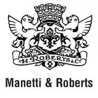 L.MANETTI-H.ROBERTS & C. SpA somat c snel use&go olio 125ml