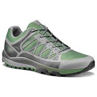 Asolo scarpe trekking grid goretex eu 36 2/3 hedge green