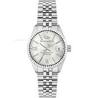Philip watch caribe r8253597541 orologio donna quarzo solo tempo