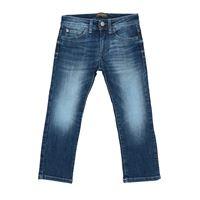 TRUSSARDI JUNIOR - pantaloni jeans