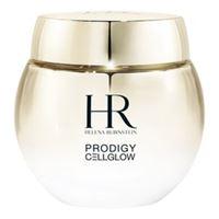 HELENA RUBINSTEIN prodigy cellglow - trattamento rigenerante illuminante
