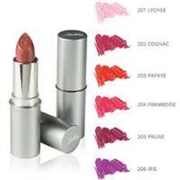 I. C. I. M. Defence color ros lipshine202