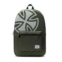 HERSCHEL zaino packable daypack per independent