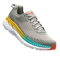 HOKA scarpe clifton 5 womens running