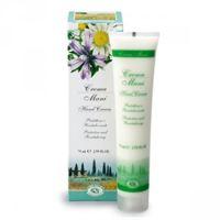 Ofi SpA Bottega di LungaVita crema mani protettiva 75 ml