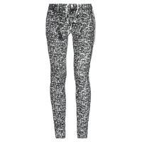 ROŸ ROGER'S - pantaloni
