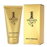 Paco Rabanne 1 million gel doccia profumato (uomo) 150 ml