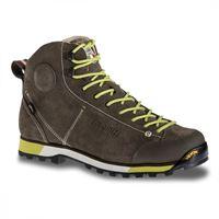 DOLOMITE scarpe trekking cinquantaquattro hike gore-tex