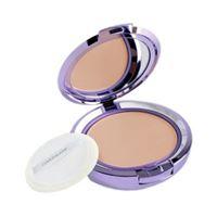 Covermark 3 compact powder - dry/sensitive skin fondotinta