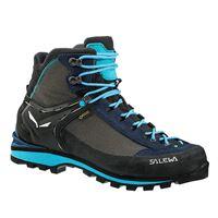 SALEWA scarpe ws crow gtx trekking gore-tex®