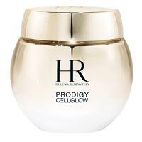 Helena Rubinstein prodigy cellglow trattamento rigenerante illuminante crema viso 50ml