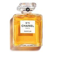 Chanel - n°5 eau de parfum flacone, 100 ml