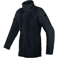 Dainese giacca gore-tex brooklyn