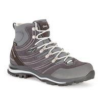 41efc0441537d AKU scarpe trekking alterra gore-tex®