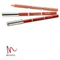I.C.I.M. (BIONIKE) INTERNATION bio. Nike defence color matita labbra colore 205 brique 1 pezzo