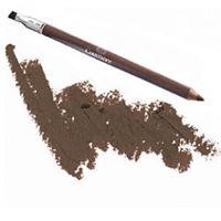 AVENE (Pierre Fabre It. SpA) avène couvrance matita correttore sopracciglia colore biondo 1.19g