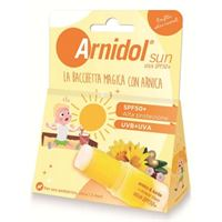 DIAFARM arnidol sun stick spf50+ 15 g