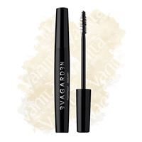 Mascara evagarden aquaproof