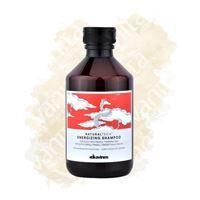 Shampoo stimolante naturaltech davines energizing, 250 ml