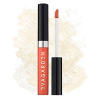 Gloss evagarden full shine, 810 salmone