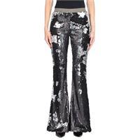 BLACK CORAL - pantaloni