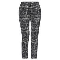 PIAZZA SEMPIONE - pantaloni