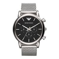 Emporio Armani luigi ar1808 orologio uomo al quarzo