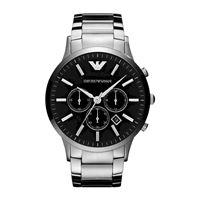Emporio Armani renato ar2460 orologio uomo al quarzo