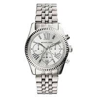 Michael Kors lexington mk5555 orologio donna al quarzo