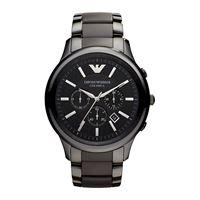 Emporio Armani ar1451 orologio uomo al quarzo