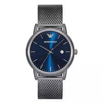 Emporio Armani ar11053 orologio uomo al quarzo