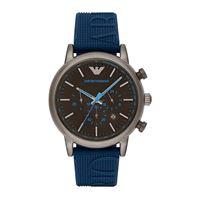 Emporio Armani ar11023 orologio uomo al quarzo