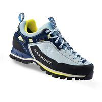 GARMONT scarpe trekking dragontail mountain gore-tex donna
