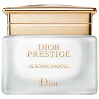 Dior prestige le grand masque 50 ml - maschera
