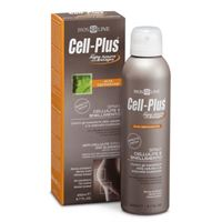 Bios Line cell plus spray cellulite e snellimento