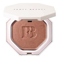 FENTY BEAUTY BY RIHANNA killawatt foil freestyle highlighter - illuminante