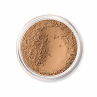 Bareminerals - viso - original foundation spf 15