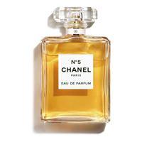 Chanel - n°5 - eau de parfum vaporizzatore 200 ml