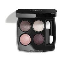 Chanel - les 4 ombres - ombretto dai molteplici effetti