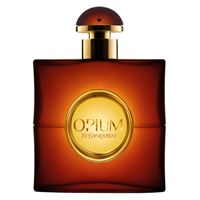 Yves Saint Laurent - opium 50 ml