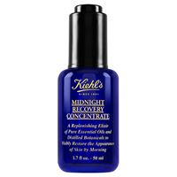 Kiehl's - sieri - midnight recovery concentrate 50 ml