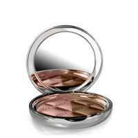 By Terry - viso - terrybly densiliss compact contouring