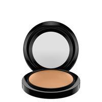 Mac - powders - mineralize skinfinish natural