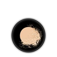 Mac - powders - studio fix perfecting powder