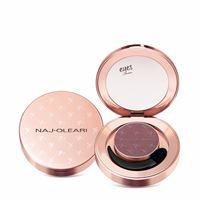 Naj Oleari - occhi - colour fair eyeshadow wet & dry