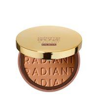 Pupa - viso - extreme bronze radiant
